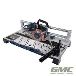 Scie portative pour plancher stratifié 127 mm 860 W GMC