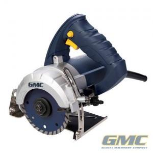 Scie circulaire à eau 110 mm 1 250 W GMC