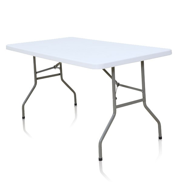6 Rectangle Table Personnes Personnes Table Pliante Pliante Table Rectangle Rectangle 6 Pliante OZuXiwPkT