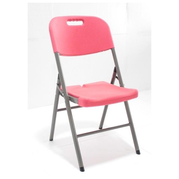 Chaise de couleur d coration de maison - Chaise en couleur ...