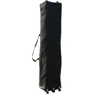 Sac de transport 2.4m x 2.4m