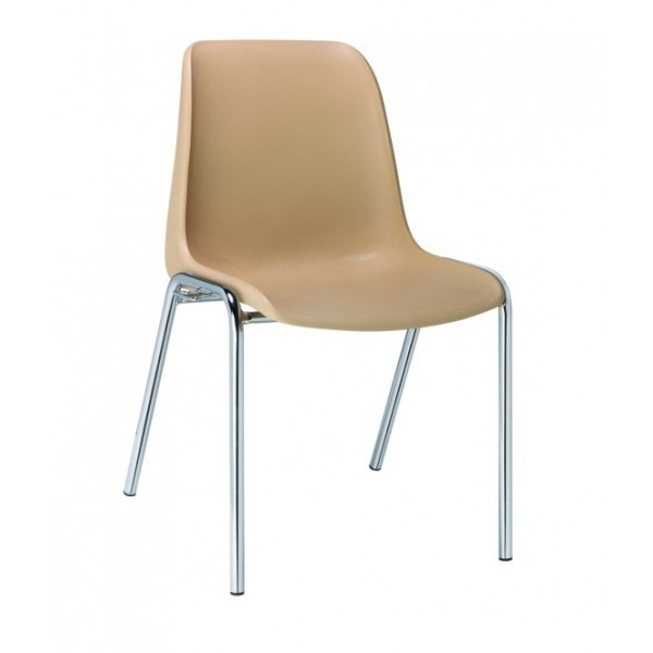 chaise h l ne m2 m4 bjs fournitures. Black Bedroom Furniture Sets. Home Design Ideas