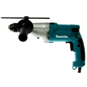 Perceuse à percussion MAKITA 720 W Ø 13 mm