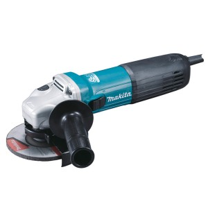 Meuleuse MAKITA Ø 125 mm 1100 W