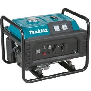 Groupe électrogène MAKITA 4 temps OHV 2600 W